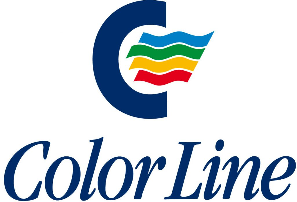 colorline_logo-1024x695