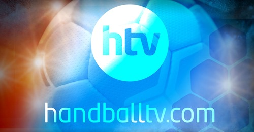 handball-tv-image